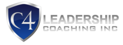 C4 Leadership Coaching, Inc
