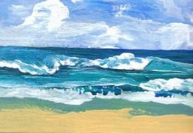 Waves E1346989835425